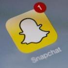 Instant Messaging: Snapchat-Entwickler entschuldigen sich für Sicherheitspanne