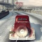 Mafia 3: 2K Games baut tschechische Niederlassung um