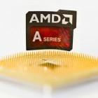 Test AMD Kaveri A8-7600: Die 45-Watt-Wohnzimmer-APU