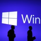 Microsoft: Windows 9 kommt im April 2015