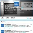 Hacktivismus: Crackergruppe SEA greift erneut Microsoft an