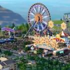 Sim City: Städtebau-Mods mit Einschränkungen
