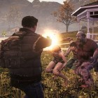 State of Decay: Undead Labs bleibt bei Microsoft