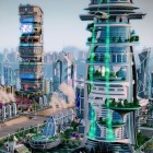 Maxis: Sim City wird offline spielbar