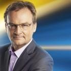 """ARD-Talk """"Hart aber fair"""": Warum keine anonymen Zuschauerbeiträge mehr zugelassen sind"""