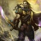 Pantheon: Das Anti-Einzelspieler-MMORPG