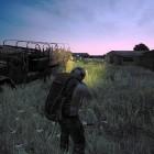 Bohemia Interactive: Day Z schafft in der Alpha die Million