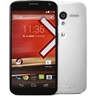Android-Smartphone: Motorola senkt Preis für Moto X vor Marktstart