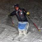 Snowstorm: Olympisches Sportgerät aus dem 3D-Drucker