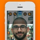 iOS: Horizon macht Hochkantvideos den Garaus