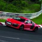 Elektroauto: Audi will den Elektroflitzer R8 E-Tron bauen