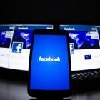 News-Reader: Facebook plant eine digitale Zeitung