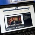 Netzneutralität: Obama hält trotz Urteil an offenem Netz fest