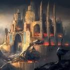 Unsong Story: Taktik-Rollenspiel vom Final-Fantasy-Veteranen