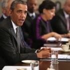Spähaffäre: Etwas mehr Transparenz bei Anfragen von NSA, FBI & Co.