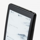 Yotaphone im Test: Smartphone mit Kehrseite