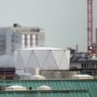 NSA-Affäre: Europäer offenbar einig über Spionage-Standards