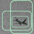 Mustererkennung: Algorithmus lernt selbst Objekte zu unterscheiden