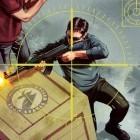 GTA Online: Rockstar droht mit dem Cheater-Pool