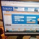 Verbraucherzentrale: Unister gibt Widerspruch zu Warnung vor Fluege.de auf