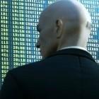 IO Interactive: Hitman tötet künftig in offener Welt