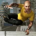 Engine: Spezielle Version von Unity für die Playstation 4