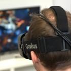 """Oculus Rift: Valve soll die """"beste VR-Erfahrung der Welt"""" bieten"""