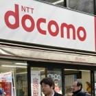 Rückschlag: NTT Docomo verzichtet auf Start von Tizen-Smartphones