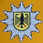 Schengener Informationssystem: Hacker kopieren 270.000 Datensätze der deutschen Polizei