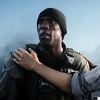 Battlefield 4: Punkbuster-Update gegen Spawn-Probleme