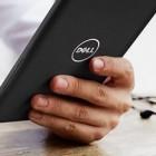 Bay Trail: Android-Tablets mit Intel-Prozessoren ab Frühling 2014