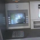NCR: Weltweit 95 Prozent aller Geldautomaten mit Windows XP