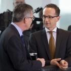 Rechtsausschuss: Justizminister will Vorratsdatenspeicherung in jedem Fall