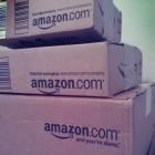 Vorausschauender Versand: Amazon will Pakete ohne Bestellung verschicken