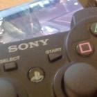 iOS als Spielekonsole: PS3-Controller am iPhone und iPad betreiben