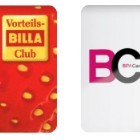 Rabatte mit der Nocard: Widerstand gegen Kundenkarten in Österreich
