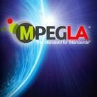 ISO-Standard: MPEG LA veröffentlicht Preise für HEVC alias H.265