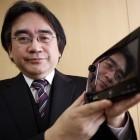 Satoru Iwata: Nintendo will Handhelds und stationäre Konsolen vereinen