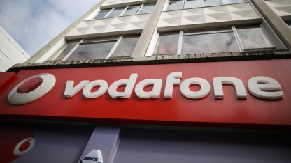Vodafone plant neue Tarifoption Next Phone.