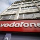 Smartphone: Vodafone schafft Netzsperre bei iPhones ab