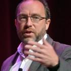 Spenden statt Gewinne: Jimmy Wales steigt bei Mobilfunkanbieter ein