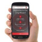 Datzing: Werbung aufs Smartphone per Bluetooth und WLAN