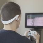 Immersion: Headset will Spieler zu mehr Ruhe erziehen