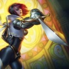 Free-to-Play: 624 Millionen US-Dollar Umsatz mit League of Legends