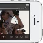 Medienplayer: VLC für iOS 7 mit Cloud-Anbindung