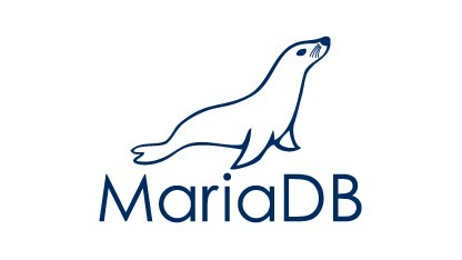 MariaDB Enterprise 1.0 mit REST-API