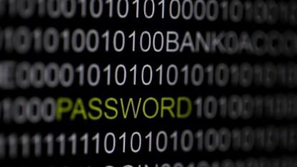 Nutzer können ihre E-Mail-Adresse beim BSI auf Identitätsdiebstahl checken lassen.