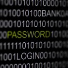 Sicherheitstest eingerichtet: BSI meldet millionenfachen Identitätsdiebstahl