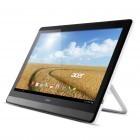 Acer DA223HQL: Android-AIO mit 21,5-Zoll-Display und eingebautem Akku