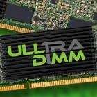 Sandisk ULLtra DIMM: 12,8 Terabyte Speicherplatz durch SSD im RAM-Format